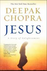 seven secrets of success by deepak chopra pdf