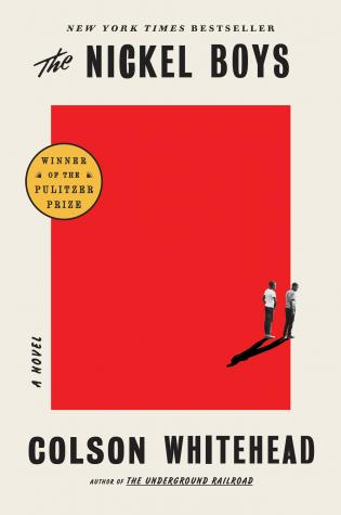 Brilliant Book Covers: The Best Covers of July 2019 | Bookish