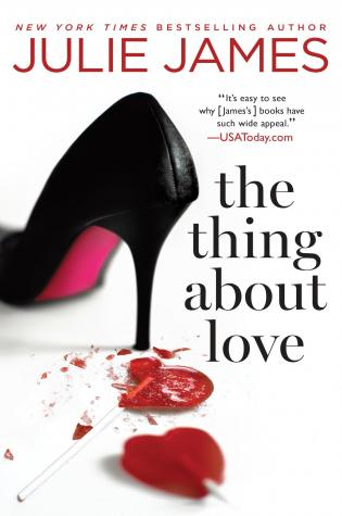 The Best Enemies-to-Lovers Romances   Bookish
