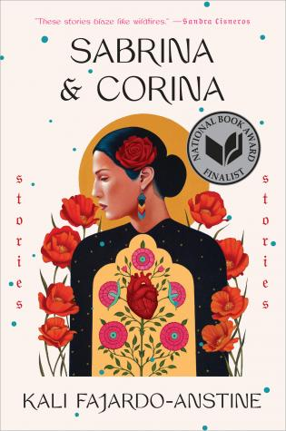 Brilliant Book Covers: The Best Covers of April 2019 | Bookish