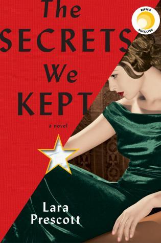 Fall 2019's Must-Read Novels | Bookish