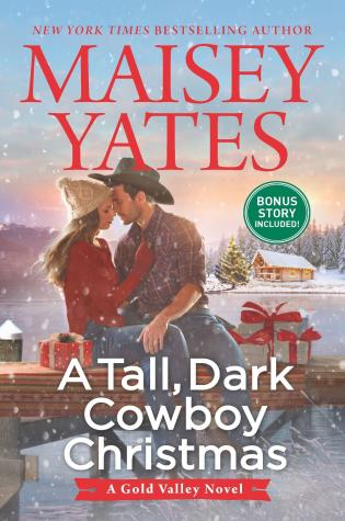 Seasons Greetings Giveaway Enter To Win A Sleighs Worth Of Books
