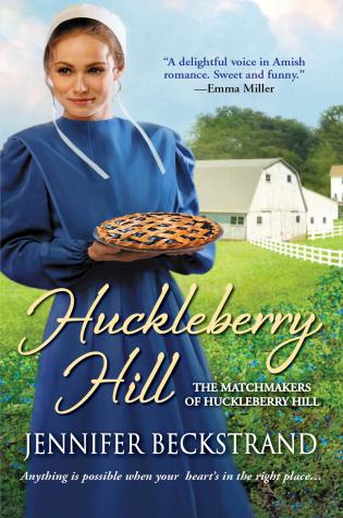 Intro To Amish Fiction Five Authors To Check Out Bookish