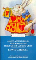 The Best Books Inspired By Alice in Wonderland | Bookish