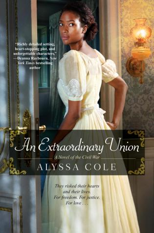 jessica courageous bride young love historical romance book 9