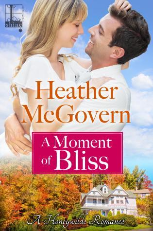 Elizabeth Michels Favorite Fall Romances Bookish