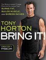 crossfit tracy anderson    fitness trends  home  books bookish